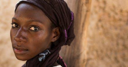 video petitie meisjesbesnijdenis