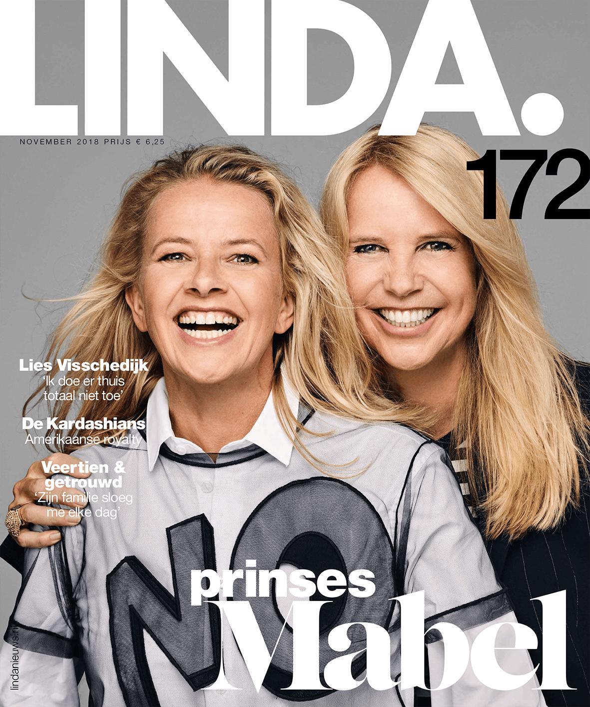 Strijd Tegen Kindhuwelijken In Linda Magazine Plan