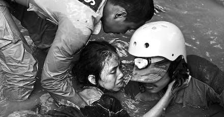 Giro555 Tsunami sulawesi noodhuilp