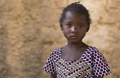 stop meisjesbesnijdenis
