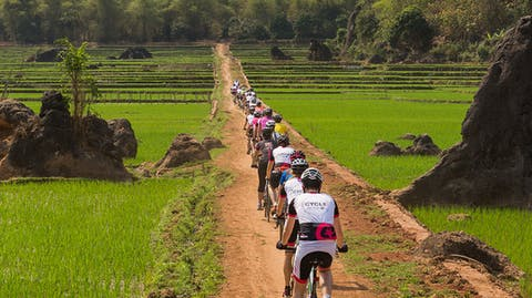 cycleforplan vietnam
