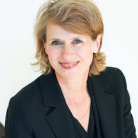 Anja Montijn