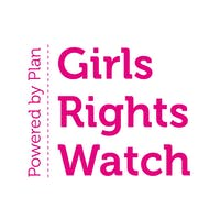 girls rights watch